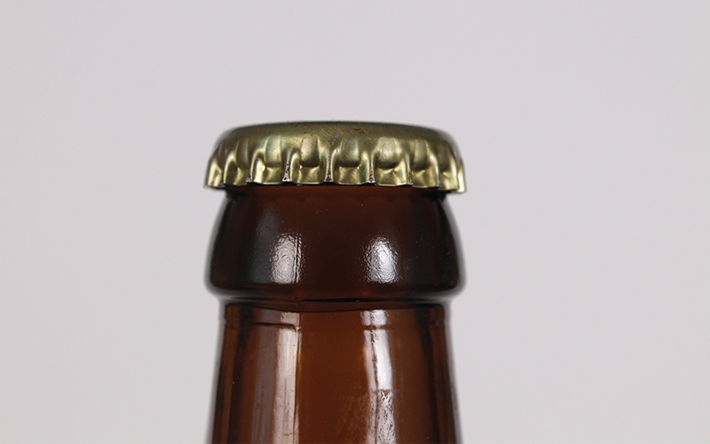 Bottle-Cap