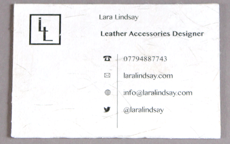 Business-Card-(Back)