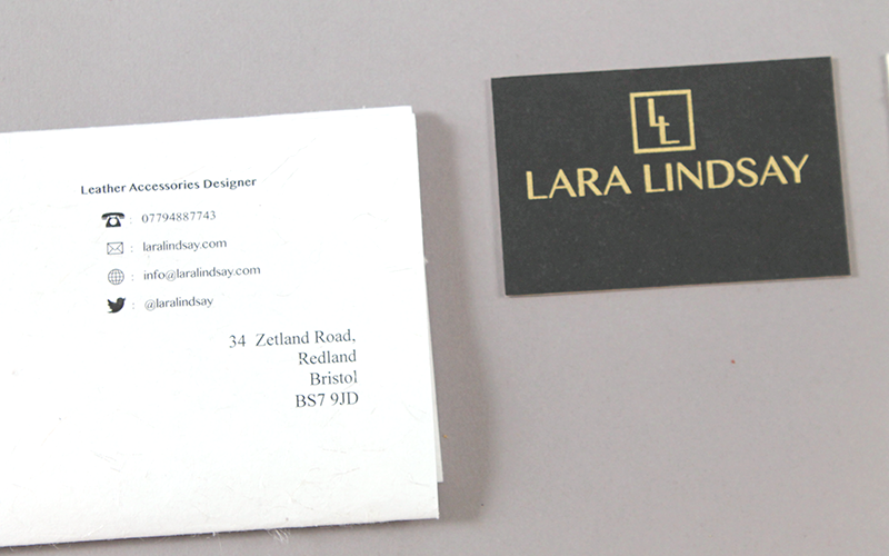 Business-Card-and-Letterhead