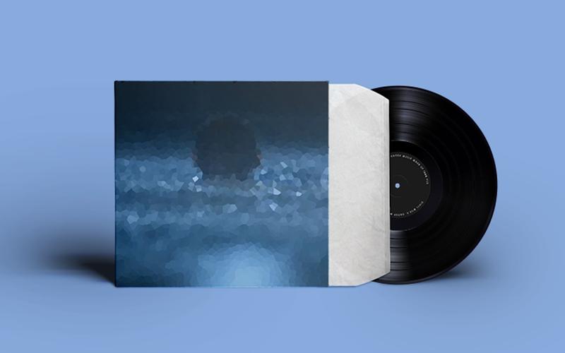 Lorde-Design