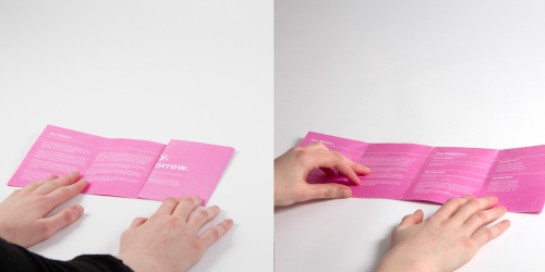 Leaflet-2