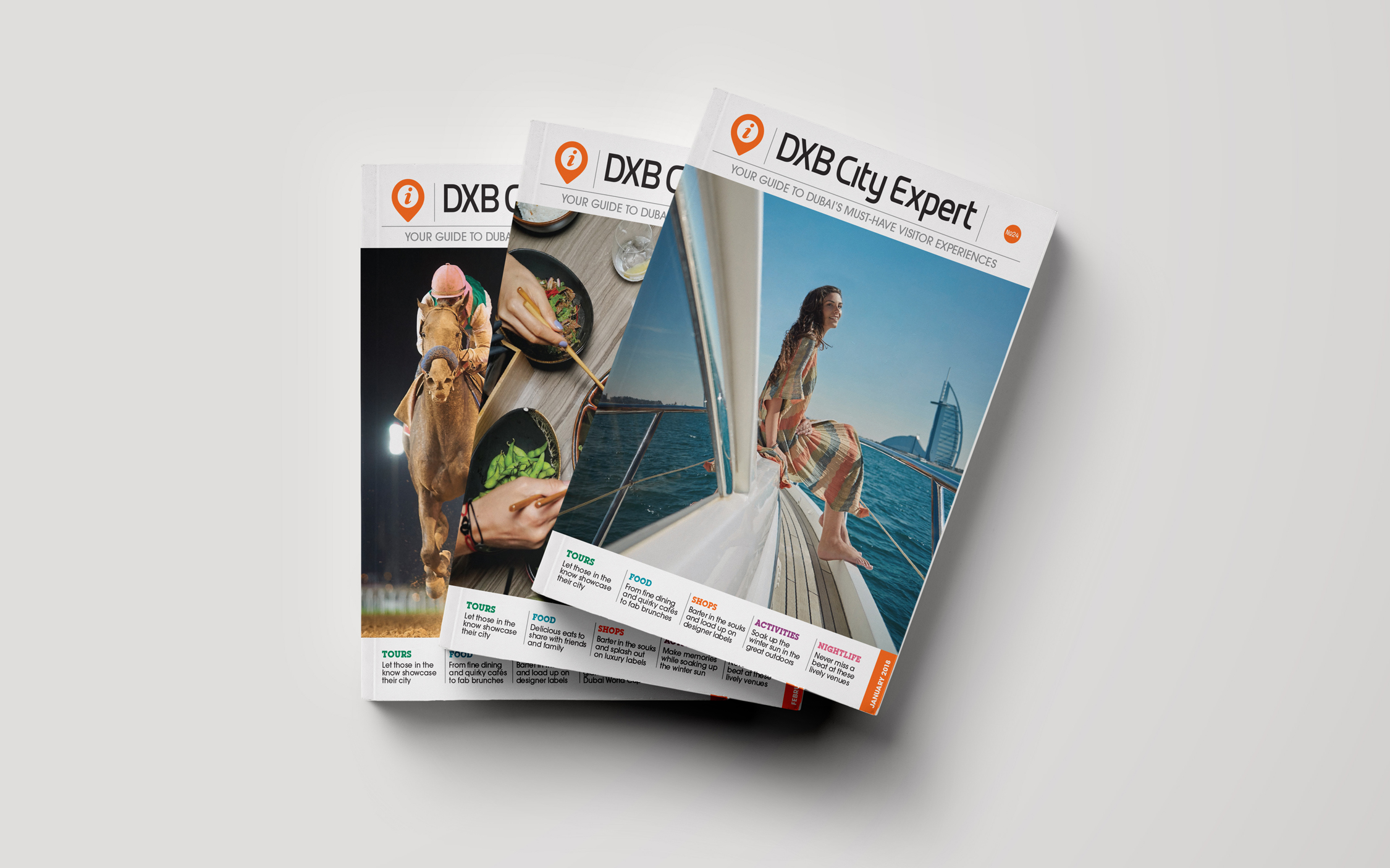 DXB-Front-Cover