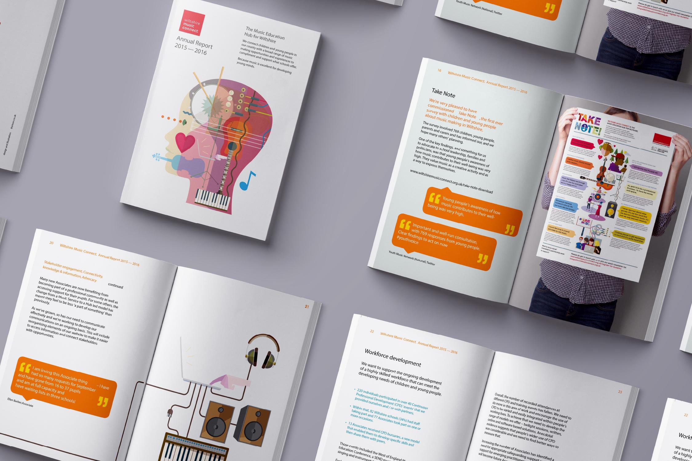 WMC-Annual-Report